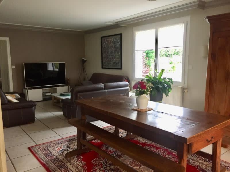 Vente maison / villa Niort 296800€ - Photo 4