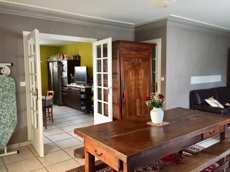 Vente maison / villa Niort 296800€ - Photo 5