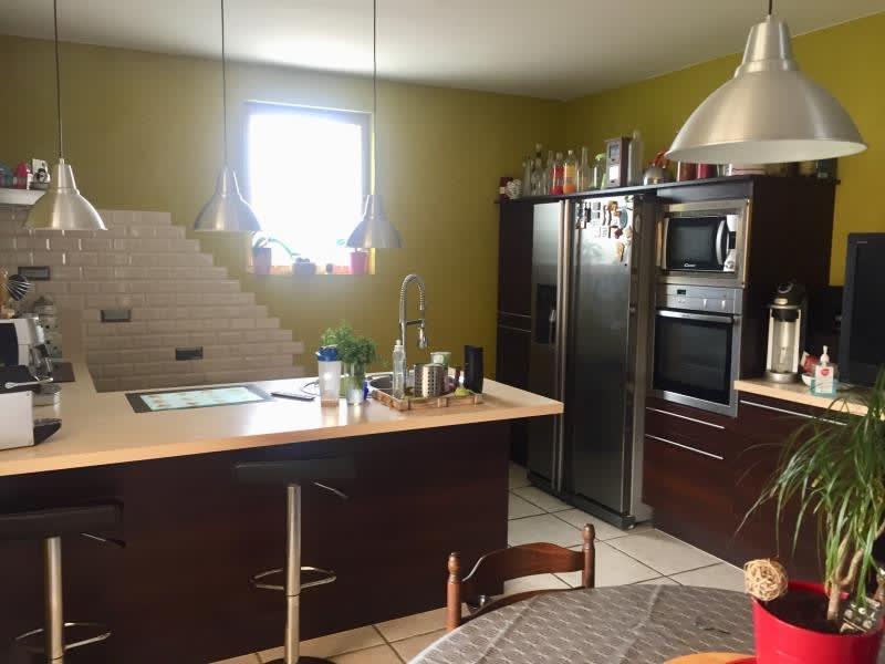 Vente maison / villa Niort 296800€ - Photo 6