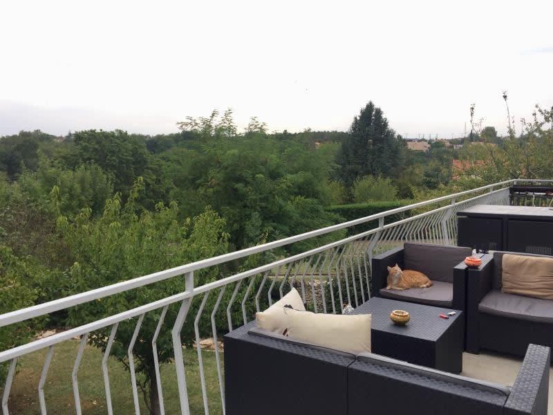 Vente maison / villa Niort 296800€ - Photo 8