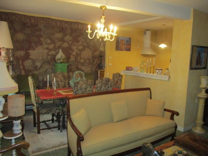 Vente maison / villa Niort 158 000€ - Photo 7