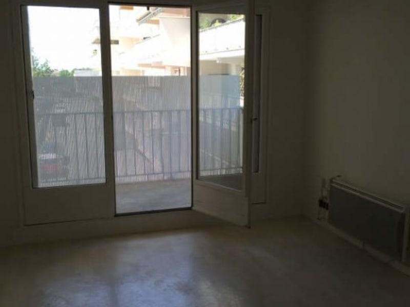 Rental apartment Pau 359€ CC - Picture 6