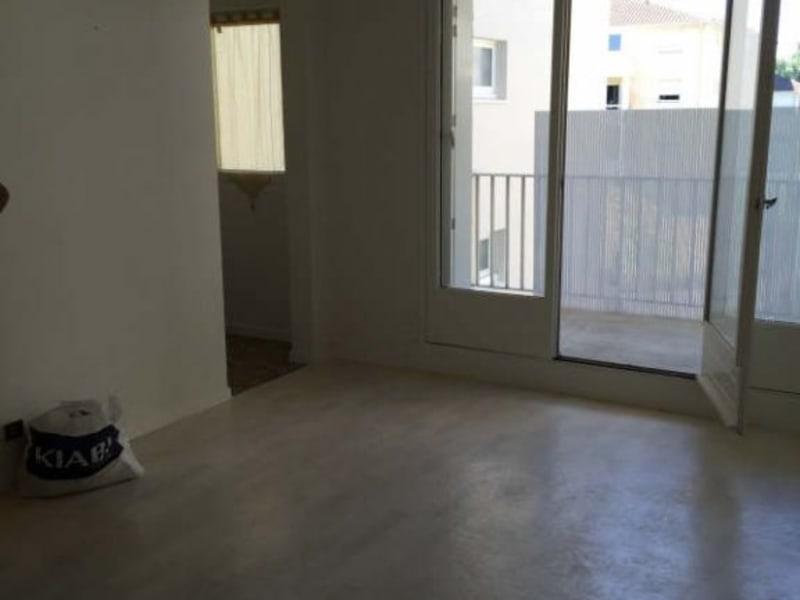 Rental apartment Pau 359€ CC - Picture 7