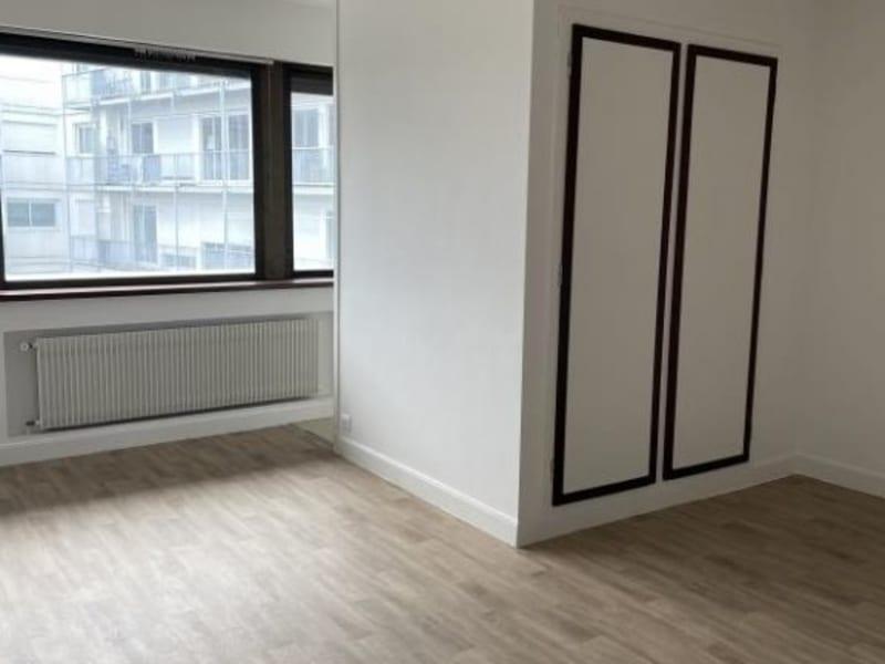 Alquiler  apartamento Pau 450€ CC - Fotografía 2