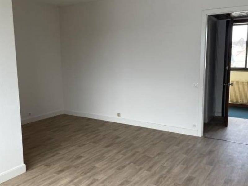 Alquiler  apartamento Pau 450€ CC - Fotografía 4