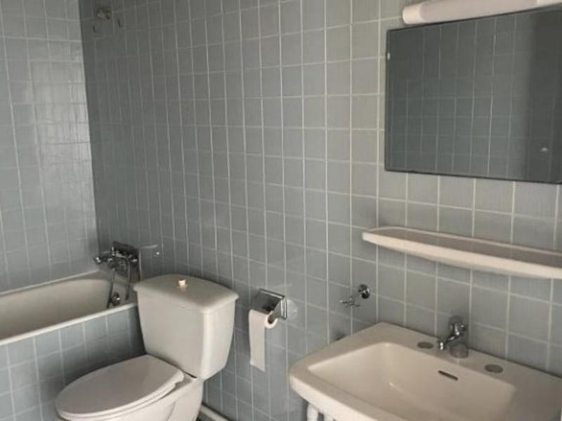 Alquiler  apartamento Pau 450€ CC - Fotografía 5
