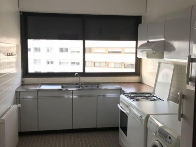 Location appartement Pau 980€ CC - Photo 3