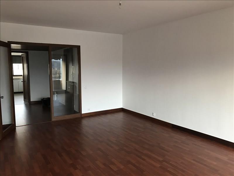 Rental apartment Pau 980€ CC - Picture 5