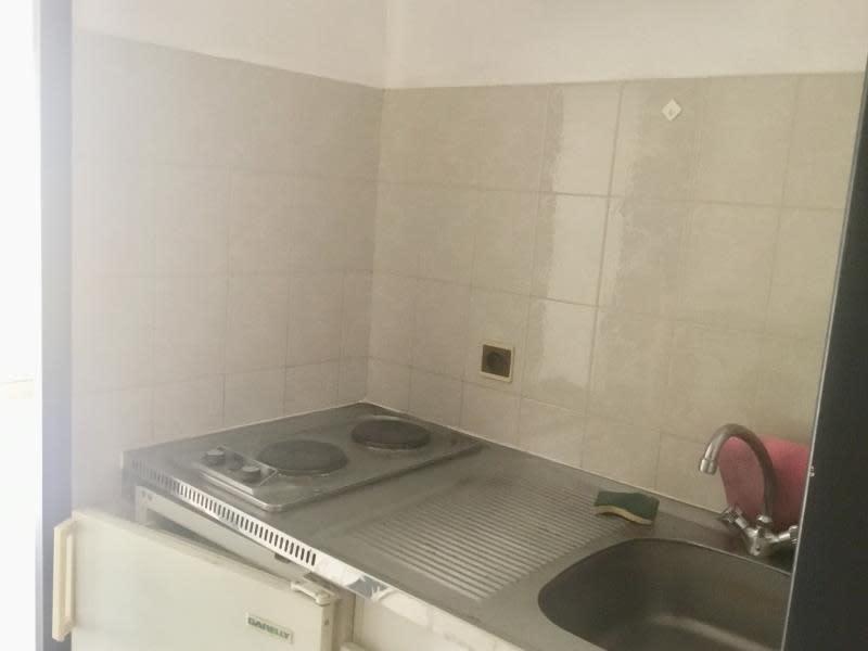 Venta  apartamento Pau 53000€ - Fotografía 2