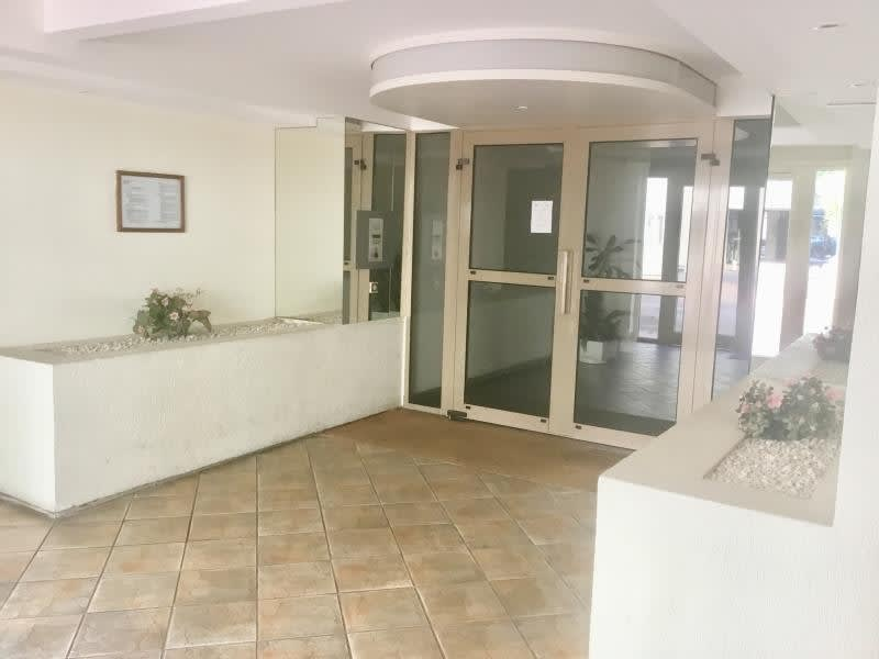 Venta  apartamento Pau 53000€ - Fotografía 3