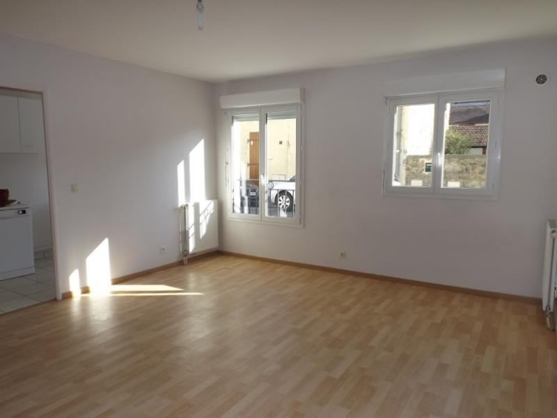 Lamorlaye - 1 pièce(s) - 37 m2