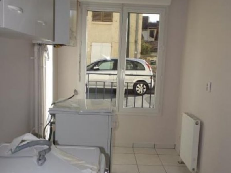 Location appartement Lamorlaye 620€ CC - Photo 3