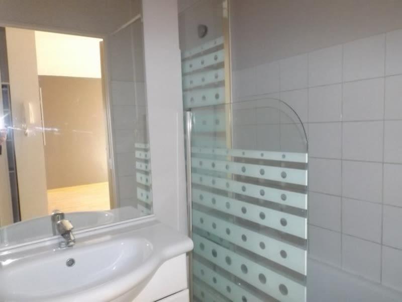 Location appartement Lamorlaye 620€ CC - Photo 5