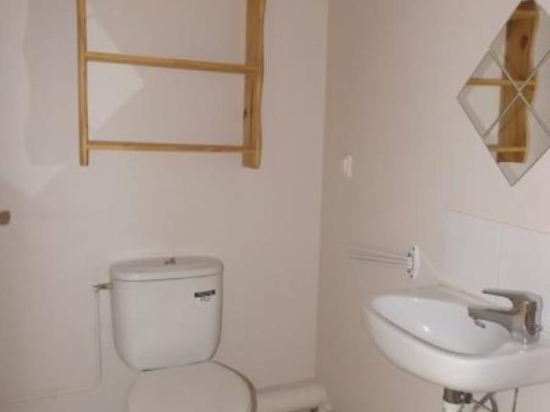 Location appartement Lamorlaye 620€ CC - Photo 6