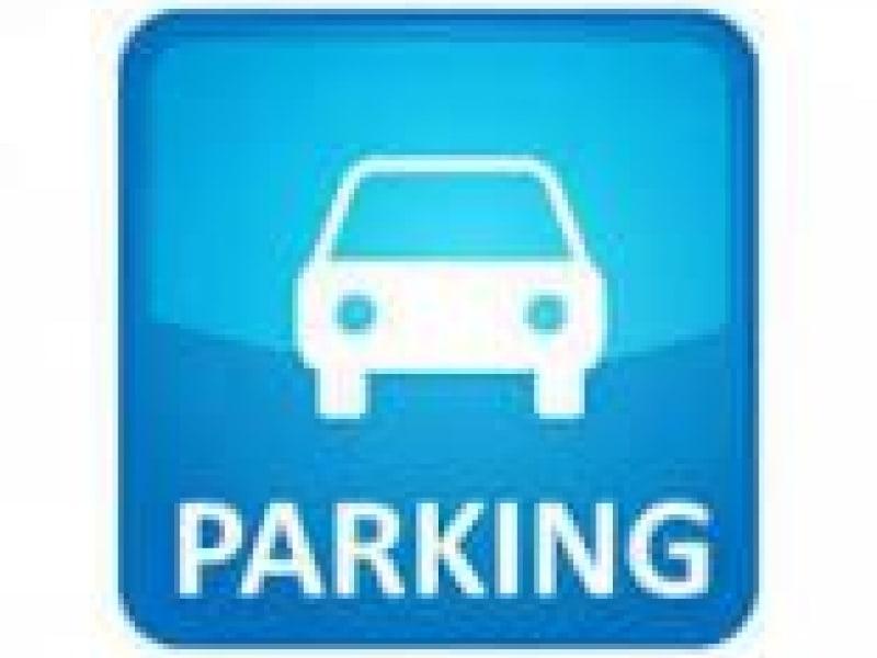 Sale parking spaces Cergy 15000€ - Picture 1
