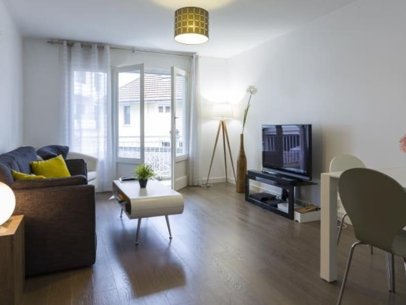 Vente appartement Chambery 210000€ - Photo 1