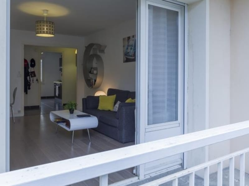 Vente appartement Chambery 210000€ - Photo 2