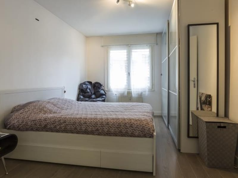 Vente appartement Chambery 210000€ - Photo 4