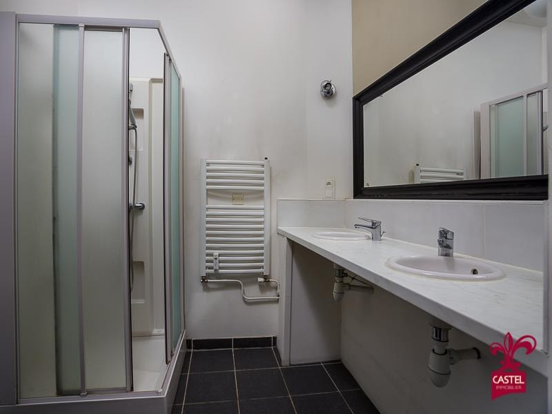Vente appartement Chambery 295000€ - Photo 4