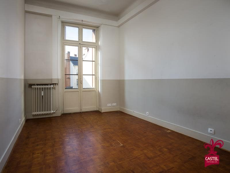 Vente appartement Chambery 295000€ - Photo 6