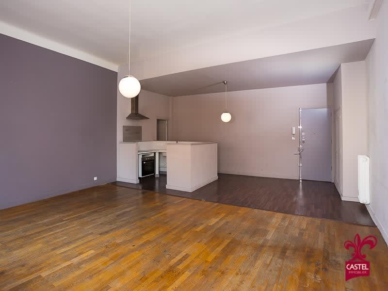 Vente appartement Chambery 295000€ - Photo 7