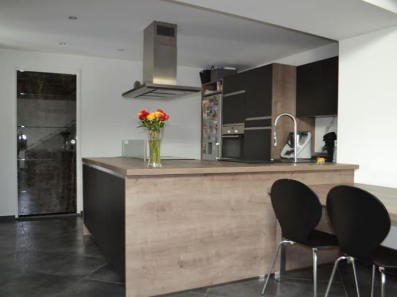 Vente appartement Montmelian 191000€ - Photo 2