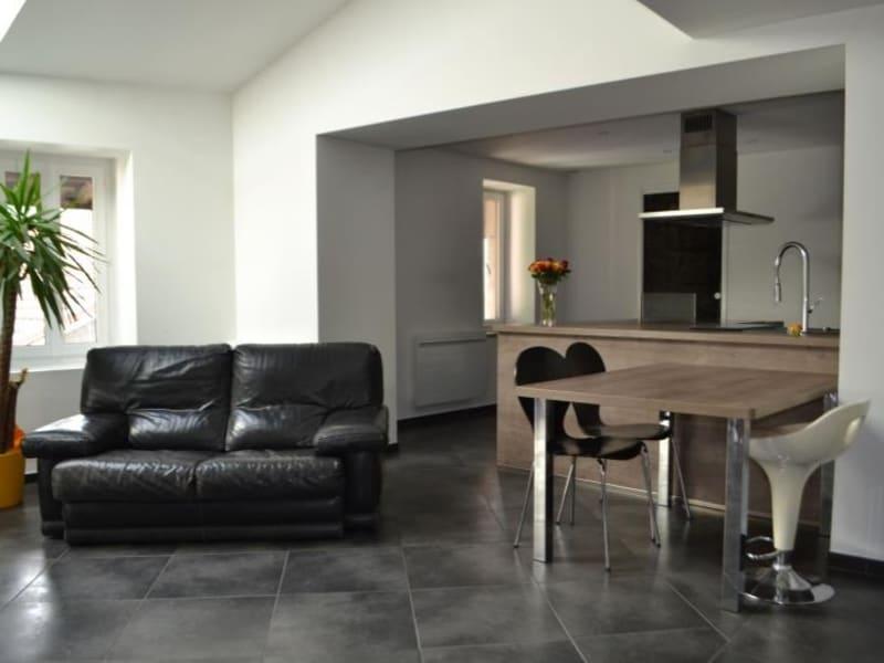 Vente appartement Montmelian 191000€ - Photo 3