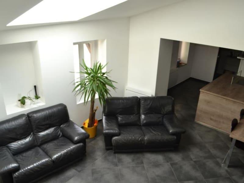 Vente appartement Montmelian 191000€ - Photo 5