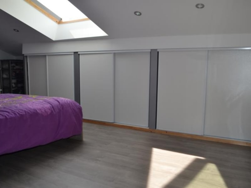 Vente appartement Montmelian 191000€ - Photo 6