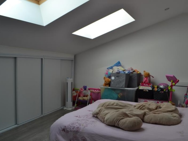 Vente appartement Montmelian 191000€ - Photo 7