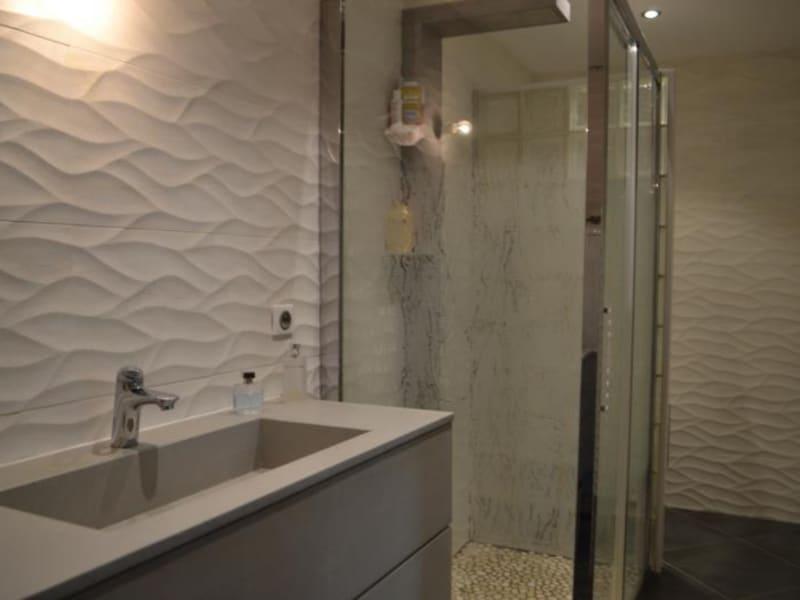 Vente appartement Montmelian 191000€ - Photo 8