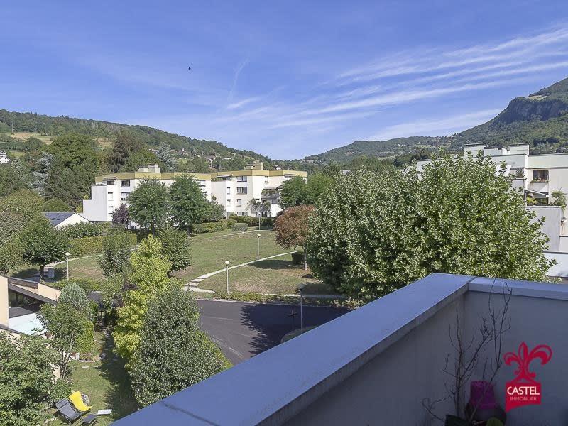Vente appartement Bassens 289000€ - Photo 3