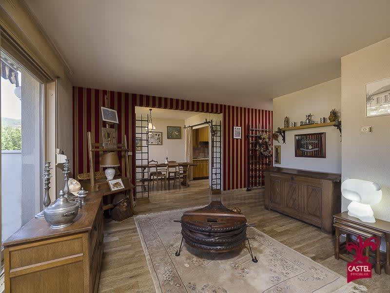 Vente appartement Bassens 289000€ - Photo 4
