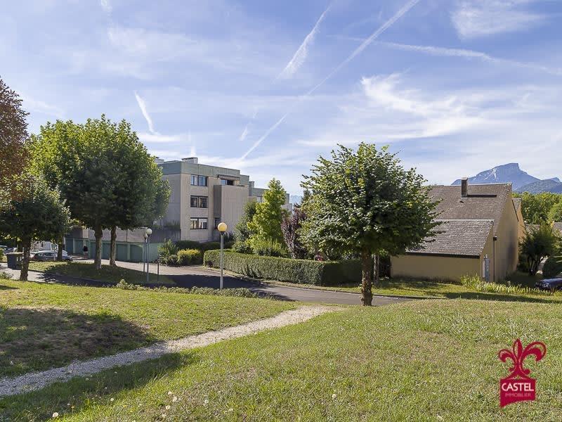 Vente appartement Bassens 289000€ - Photo 6