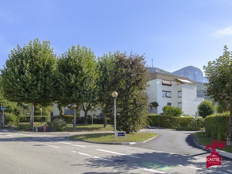 Vente appartement Bassens 289000€ - Photo 7