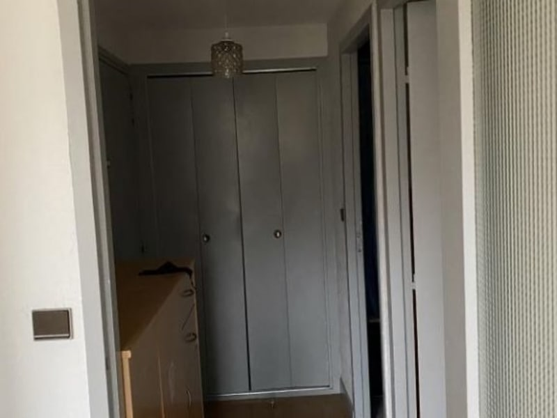 Vente appartement Chambery 90000€ - Photo 2