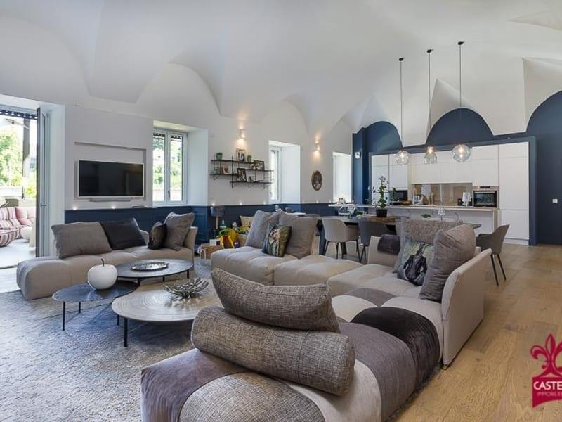 Vente de prestige appartement Chambery 695000€ - Photo 1