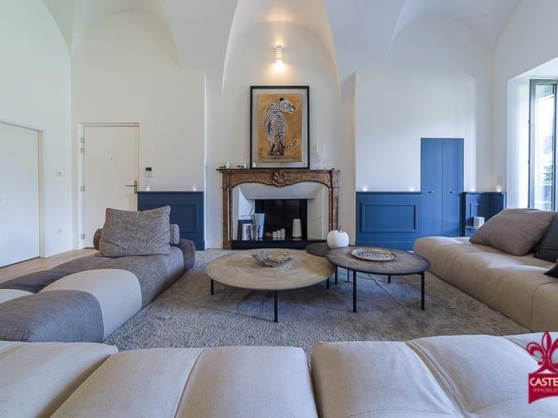 Vente de prestige appartement Chambery 695000€ - Photo 3