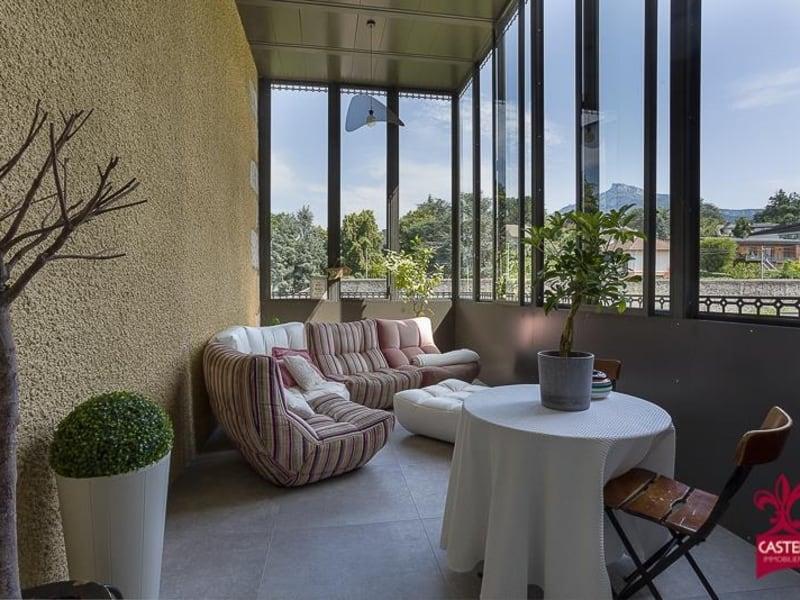 Vente de prestige appartement Chambery 695000€ - Photo 4