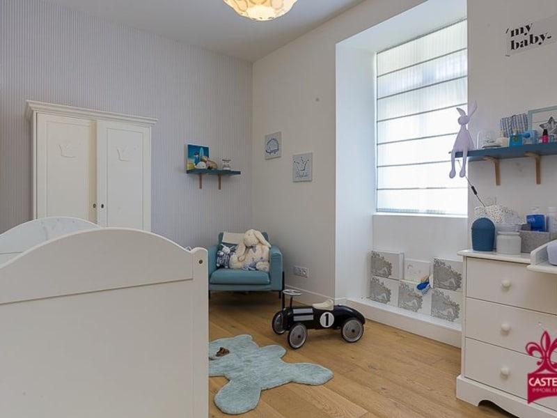 Vente de prestige appartement Chambery 695000€ - Photo 5
