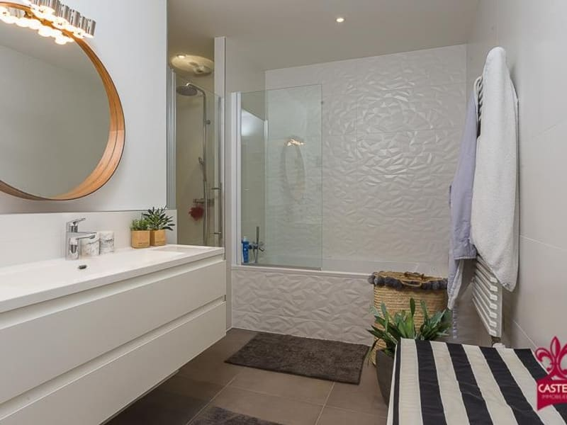 Vente de prestige appartement Chambery 695000€ - Photo 6