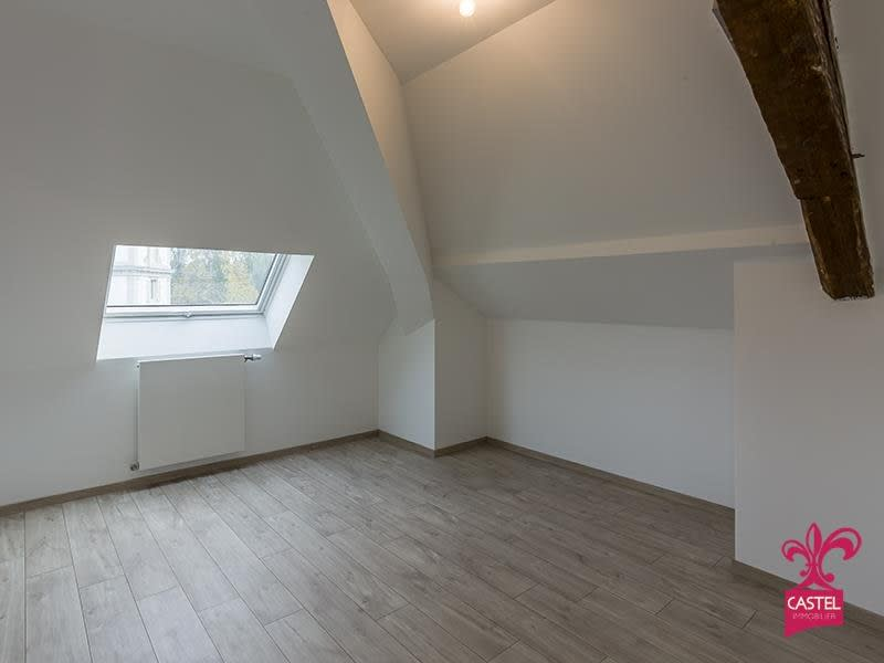 Vente appartement La ravoire 269 000€ - Photo 3