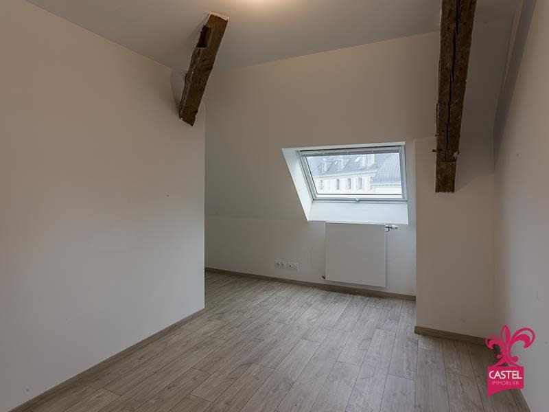 Vente appartement La ravoire 269 000€ - Photo 4