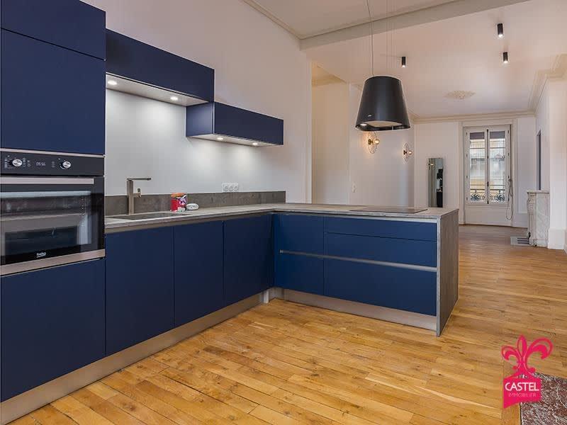 Vente de prestige appartement Chambery 279000€ - Photo 1