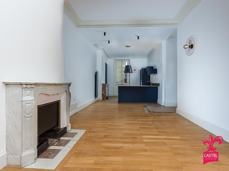 Vente de prestige appartement Chambery 279000€ - Photo 2