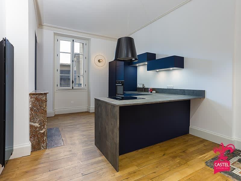 Vente de prestige appartement Chambery 279000€ - Photo 3