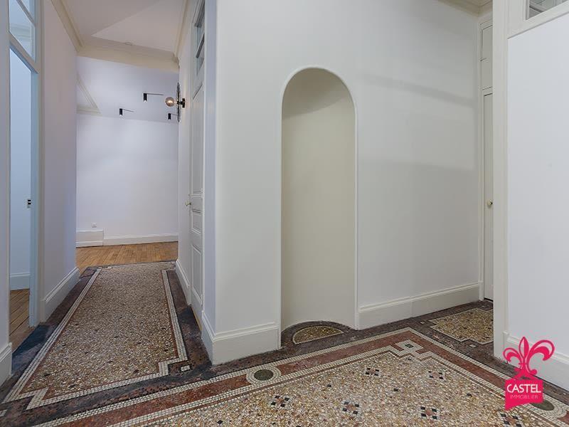 Vente de prestige appartement Chambery 279000€ - Photo 4