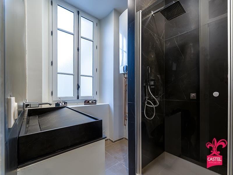 Vente de prestige appartement Chambery 279000€ - Photo 5