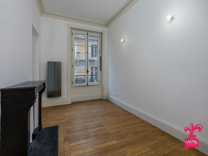 Vente de prestige appartement Chambery 279000€ - Photo 6