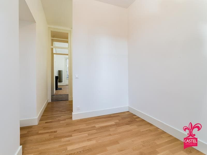 Vente de prestige appartement Chambery 279000€ - Photo 7